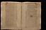 105 folio 032