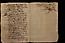 106 folio 041