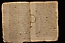 108 folio 062