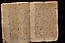 108 folio 064