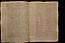 110 folio 081