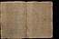 110 folio 082