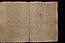 110 folio 083