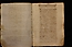 112 folio 092