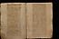 112 folio 093