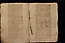 112 folio 094