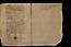 113 folio 102