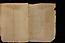 113 folio 103