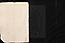 115 folio 116