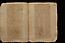 116 folio 119