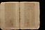 116 folio 120