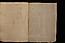 117 folio 129