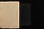117 folio 130
