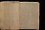 119 folio 142