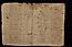 121 folio 153