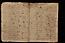 121 folio 159
