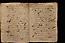 121 folio 166