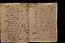 121 folio 168