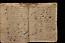 121 folio 170