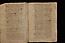 122 folio 183