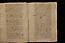 122 folio 184