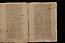 122 folio 185
