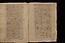 122 folio 186