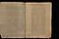 123 folio 190