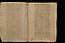 123 folio 191