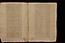123 folio 192