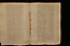 123 folio 193