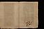 123 folio 194