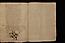 123 folio 195