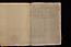 123 folio 196