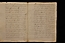 124 folio 200