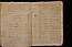 125 folio 216