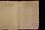 125 folio 221