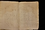 125 folio 228
