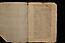 127 folio 239