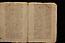 127 folio 240