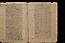 129 folio 258
