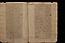 129 folio 259