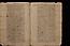 129 folio 260