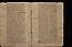 129 folio 262