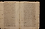 129 folio 263