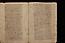 129 folio 264