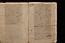 129 folio 265
