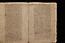 129 folio 266