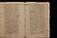 129 folio 267