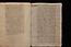 129 folio 269